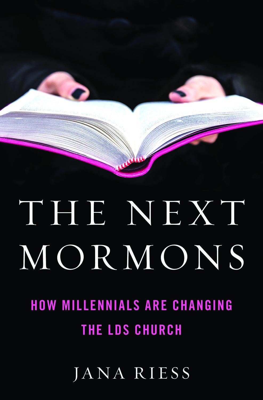Riess_NextMormons