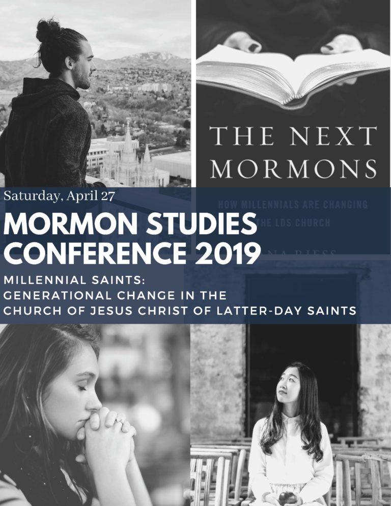Mormon-Conference-1-768x994